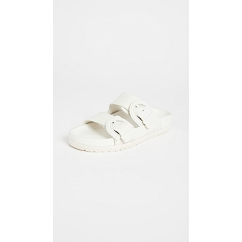 Vince Shoes Glyn Sandals Off White fashion VINCE50980