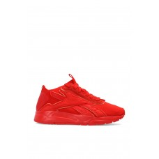 Dolce & Gabbana 'VB Bolton' sneakers FZ4260 0-INSTANT RED