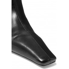 Arizona leather ankle boots Black Number 1 Selling 11CKM4E6D